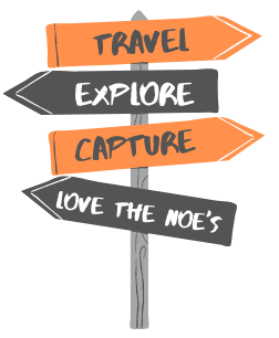 Travel.Explore.Capture.